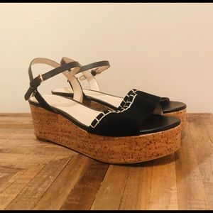 Cole Haan Grand OS Sandals
